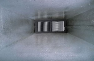 Duct Tunnel